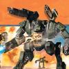 dark_falcon_757 userpic