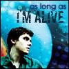 John Mayer - Alive