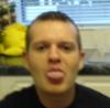 Tongue-o-rific!!