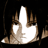 [Indifferent/Expressionless]