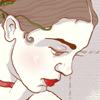unk_s userpic