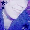 lennonlullaby userpic