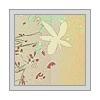 linzeyz userpic