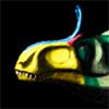 dracontes userpic