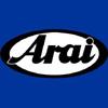 regular_arai