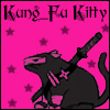 kung_fukitty userpic