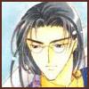 rbq userpic