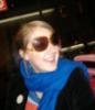 rube_chube userpic