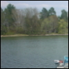 Grandma's Lake