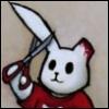 Коточао: bunny