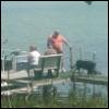 Grandma's Lake2