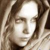 mari_otory userpic