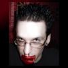 darkflood userpic