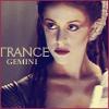 Andromeda - Trance
