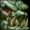 k_goblin userpic