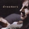 B5 - JD - Dreamers