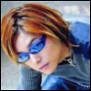 blu_princess userpic