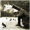 cantstopdancing userpic