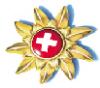 swissmaker userpic