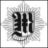 michelet userpic