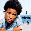i_write_life userpic