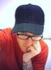 jinxproof userpic