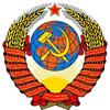 ru_sovarch.livejournal.com