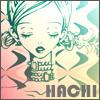 hachiko_komatsu userpic