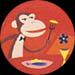 agentforharm userpic