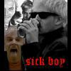 sickboy