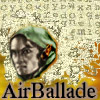 airballade userpic