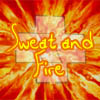 sweat_and_fire userpic