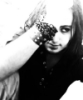 gothica_remixed userpic