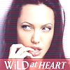 Stacy: Wild at Heart