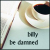 billybedamned userpic