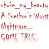 choke_my_beauty userpic