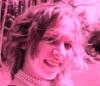 my1001nothings userpic