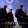 """Stargate: Real Life"" A fan-fiction community"