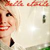 belleetoile11 userpic