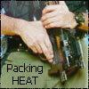 sela21k: Jack: Packing Heat
