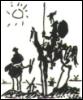 Aileen: El ingenioso Don Quijote de la Mancha