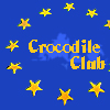 The Crocodile Club; cuz Europe's neat