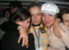 icq_2004