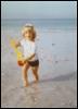 ichthys5 userpic