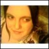 goddessofphuk userpic
