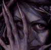 faery queen