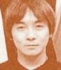 iris_tsukiyono [userpic]