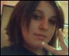 gofukurself420 userpic