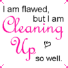 classclown userpic