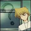 Jounouchi: Huh? (dark_sephy)